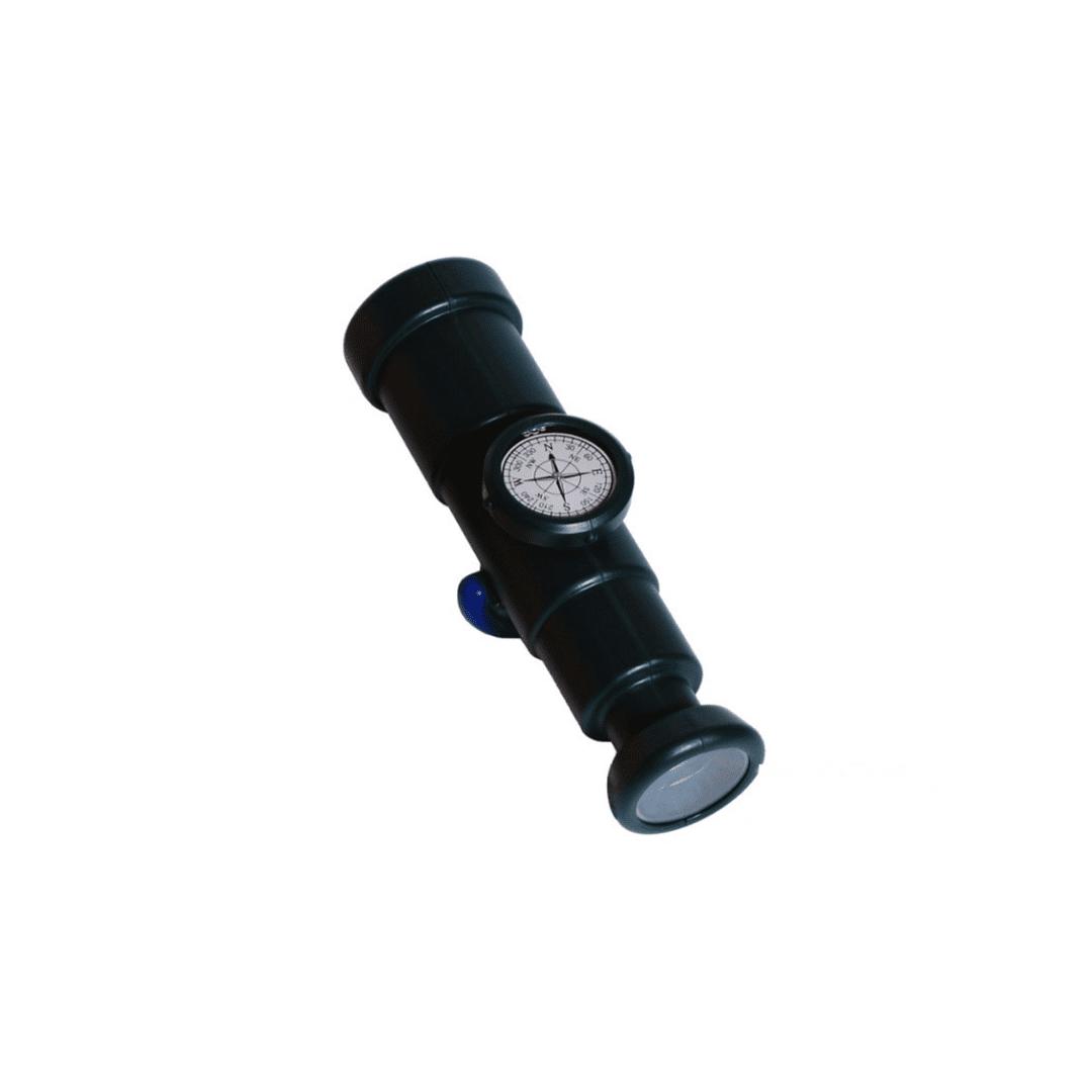 Vaikiskas-teleskopas-su-kompasu-zalias.png